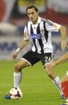 Milan Obradovic Partizan