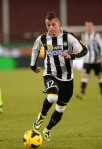 Nicolas Lopez Udinese