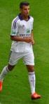 Oswal Alvarez Anderlecht