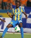 Vinicius APOEL Nicosia