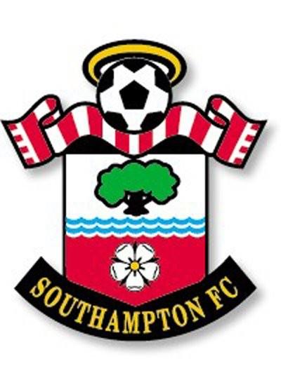 Escudo Southampton