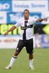Fabiano Santacroce Parma