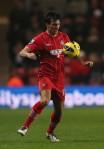 Jack Cork Southampton