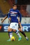 Eder Sampdoria