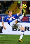 Massimo Volta Sampdoria