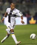 Jonathan Biabiany Parma