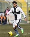 Sotiris Ninis Parma