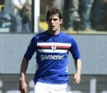 Bartosz Salamon Sampdoria