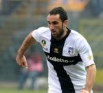 Cristian Molinaro Parma