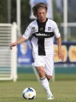 Filip Jankovic Parma