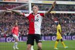 Lex Inmers Feyenoord