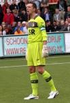 Ronald Graafland Feyenoord