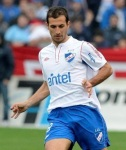 Pablo Alvarez Nacional