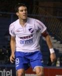 Andres Scotti Nacional