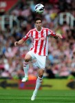Geoff Cameron Stoke City