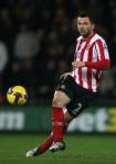 Phillip Bardsley Sunderland