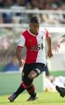 Tonny Vilhena Feyenoord