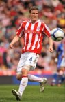 Robert Huth Stoke City