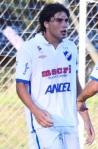 Rafael Garcia Nacional