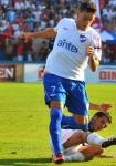Renato Cesar Nacional