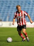 Sebastian Larsson Sunderland