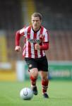 Craig Gardner Sunderland