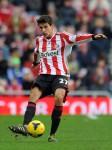 Santiago Vergini Sunderland
