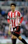 Sung Yong Sunderland