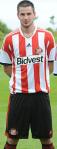 Valentin Roberge Sunderland