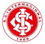 Escudo Internacional Porto Alegre