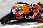 Dani Pedrosa Repsol Honda Team