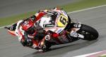 Stefan Bradl LCR Honda MotoGP