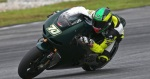 Michael Laverty Paul Bird Motorsport
