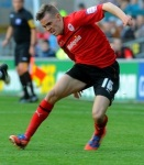 Craig Noone Cardiff City