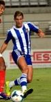 Ruyman Hernandez Recreativo de Huelva