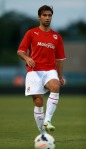 Simon Lappin Cardiff City
