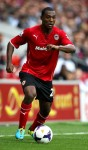 Kevin Theophile-Catherine Cardiff City