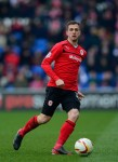Andrew Taylor Cardiff City