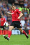 Ben Turner Cardiff City