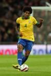 Dante Brasil