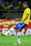 Henrique Brasil