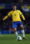 Hernanes Brasil