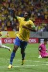 Jo Brasil