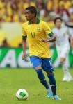 Luiz Gustavo Brasil