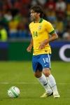 Maxwell Brasil