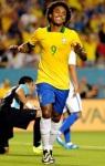 Willian Brasil