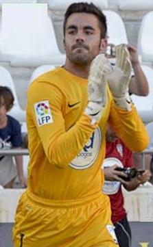 Juan Carlos Cordoba