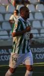Raul Bravo Cordoba