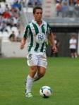 Pedro Sanchez Cordoba