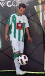 Lopez Silva Cordoba